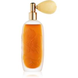 Clinique Aromatics Elixir woda perfumowana dla kobiet 100 ml vapo