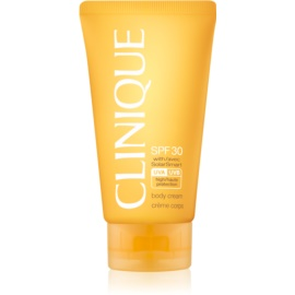 Clinique Sun Sonnencreme SPF 30  150 ml