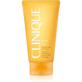 Clinique After Sun After Sun Repair Balm  150 ml