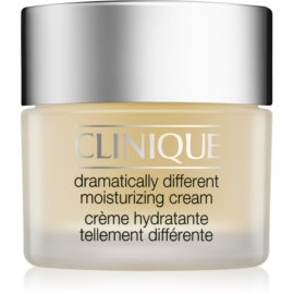 Clinique 3 Steps Feuchtigkeitscreme für trockene bis sehr trockene Haut 50 ml
