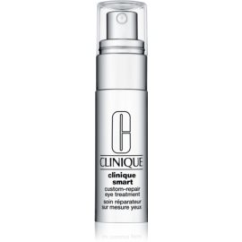 Clinique Clinique Smart ránctalanító szemápoló parfümmentes  15 ml