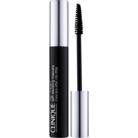 Clinique High Impact Lash Elevating Volumen-Mascara für geschwungene Wimpern Farbton 01 Black 8,5 ml