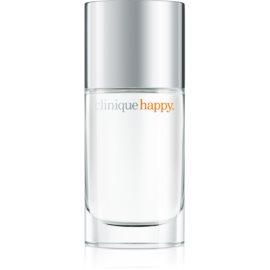 Clinique Happy Eau de Parfum voor Vrouwen  30 ml