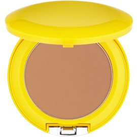 Clinique Sun Puder-Make Up mit Mineralien SPF 30 Farbton Medium 9,5 g