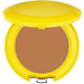 Clinique Sun Puder-Make Up mit Mineralien SPF 30 Farbton Bronzed 9,5 g