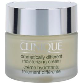 Clinique 3 Steps creme hidratante para pele seca a muito seca  50 ml
