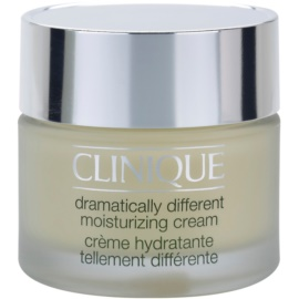 Clinique 3 Steps Moisturising Cream for Dry and Very Dry Skin  50 ml