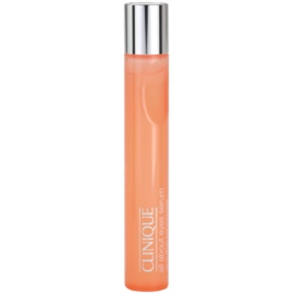 Clinique All About Eyes Roll On Eye Serum 15 ml