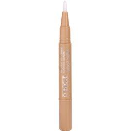 Clinique Airbrush corrector tono 07 Light Honey  1,5 ml
