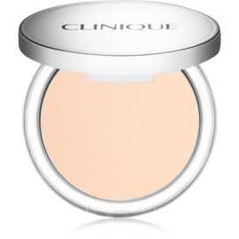 Clinique Almost Puder-Make-up LSF 15 Farbton 03 Light 10 g