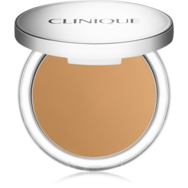 Clinique Almost Puder-Make-up LSF 15 Farbton 04 Neutral 10 g