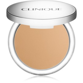 Clinique Almost Puder-Make-up LSF 15 Farbton 05 Medium 10 g