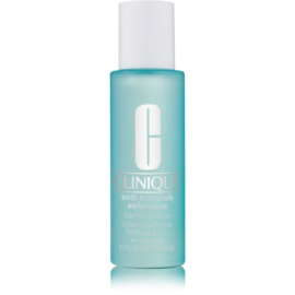 Clinique Anti-Blemish Solutions Clarifying Lotion For All Types Of Skin 200 ml