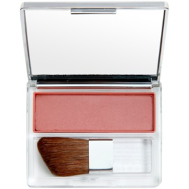 Clinique Blushing Blush pudrasto rdečilo odtenek 107 Sunset Glow 6 g