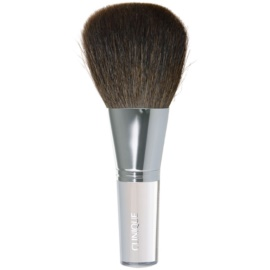 Clinique Brush štětec na bronzer  1 ks