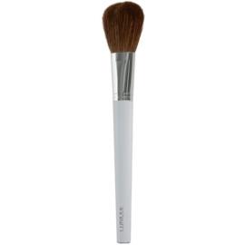 Clinique Brush brocha para colorete