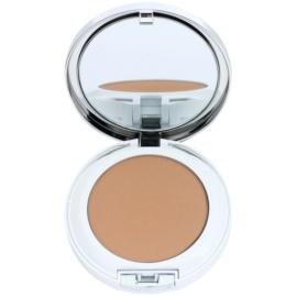 Clinique Beyond Perfecting™ pudrasti make-up s korektorjem 2v1 odtenek 09 Neutral 14,5 g