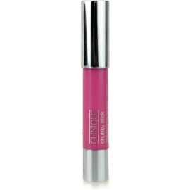 Clinique Chubby Stick™ Moisturizing Lipstick Color 06 Woppin' Watermelon 3 g