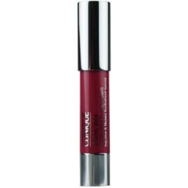 Clinique Chubby Stick™ hydratisierender Lippenstift Farbton 07 Super Strawberry  3 g