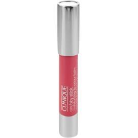 Clinique Chubby Stick™ hydratační rtěnka odstín 14 Curvy Candy  3 g