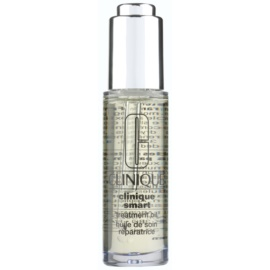 Clinique Clinique Smart Regenerating and Detoxifying Oil  30 ml