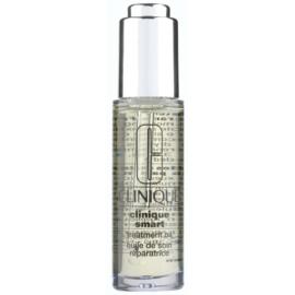 Clinique Clinique Smart™ olejek regenerujący ze skutkiem detoksykujący  30 ml