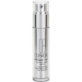 Clinique Clinique Smart™ Anti-Wrinkle Serum For Skin Resurfacing  30 ml