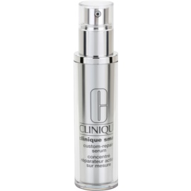 Clinique Clinique Smart™ Anti-Wrinkle Serum For Skin Resurfacing  50 ml