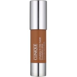 Clinique Chubby in the Nude™ Make-Up in der Form eines Stiftes Farbton 09 Normous Neutral 6 g