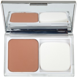 Clinique Anti-Blemish Solutions maquillaje compacto en polvo tono 14 Vanilla 0,85 g