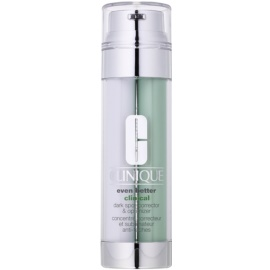 Clinique Even Better Clinical Serum for Even Skintone  50 ml