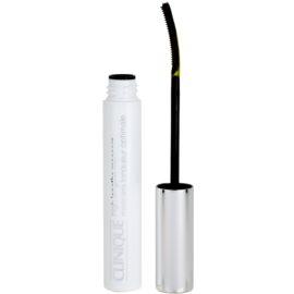 Clinique High Lengths™ máscara para alargar las pestañas tono 02 Black/Brown 7 ml