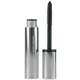 Clinique High Impact™ Curling Extreme Mascara riasenka pre objem odtieň 01 Extreme Black 10 ml
