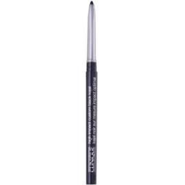 Clinique High Impact™ Custom Black Kajal Eyeliner Farbton 04 Blackened Blue 0,28 g