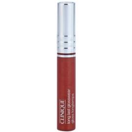 Clinique Long Last Glosswear™ langlebiger Lipgloss Farbton 07 Bonfire 6 ml