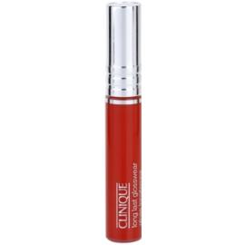 Clinique Long Last Glosswear™ brilho de longa duração tom 33 Cupid´s Bow 6 ml