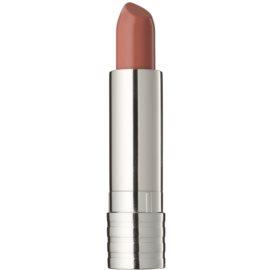 Clinique Long Last Soft Matte Lipstick dlouhotrvající rtěnka s matným efektem odstín 44 Matte Suede 4 g