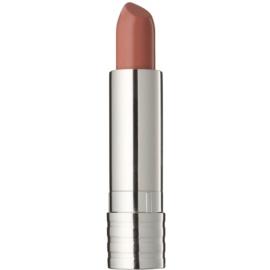 Clinique Long Last Soft Matte Lipstick hosszan tartó rúzs matt hatásért árnyalat 44 Matte Suede 4 g