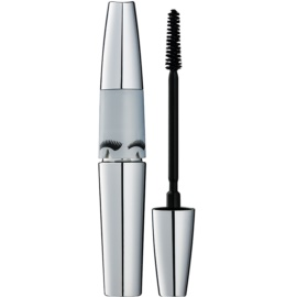 Clinique Lash Power Flutter-to-Full Mascara Mascara für Volumen Farbton 01 Black Onyx 9,5 ml