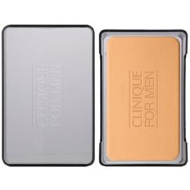 Clinique For Men jabón limpiador para pieles normales y grasas  150 g