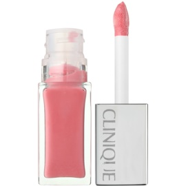 Clinique Pop Lacquer Lip Gloss Shade 05 Wink Pop 6 ml