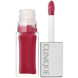 Clinique Pop Lacquer sijaj za ustnice odtenek 06 Love Pop 6 ml