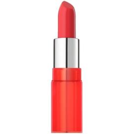 Clinique Pop™ Glaze Lippenstift + Make up-Basis Farbton 02 Melon Drop Pop 3,9 g
