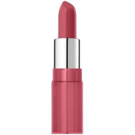 Clinique Pop™ Glaze Lippenstift + Make up-Basis Farbton 07 Sugar Plum Pop 3,9 g