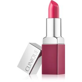 Clinique Pop™ szminka + baza odcień 10 Punch Pop 3,9 g