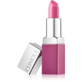 Clinique Pop™ szminka + baza odcień 11 Wow Pop 3,9 g
