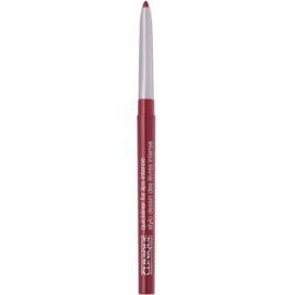 Clinique Quickliner™ for Lips Intense intenzivní tužka na rty odstín 08 Intense Cosmo 0,27 g