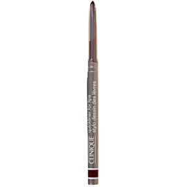 Clinique Quickliner for Lips svinčnik za ustnice odtenek 05 Tawny Tulip 0,3 g