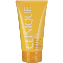 Clinique After Sun regeneráló balzsam napozás után  150 ml