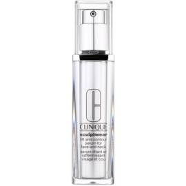 Clinique Sculptwear™ Lifting and Firming Serum For Face And Neck  50 ml